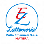 Zullo Emanuele Sas