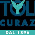 STUDIO INNECCO CATTOLICA ASSICURAZIONI