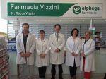 Farmacia Vizzini