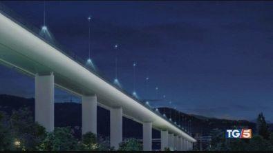 Al via le demolizioni. Nuovo ponte nel 2020