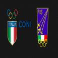 CSM Scherma Palermo