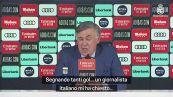 Mercato Juve: Cristiano Ronaldo, si tratta per la cessione