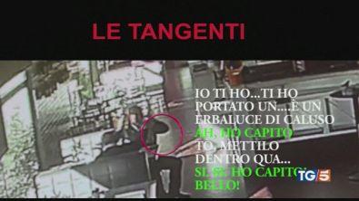 Appalti e tangenti terremoto a Milano