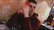 Lecce, preso il killer Li voleva torturare
