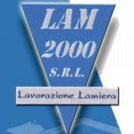 Lam 2000