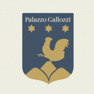 Alparo SRLS Palazzo Gallozzi