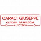 Officina Riparazioni Veicoli Industriali Caraci Giuseppe