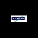 Dabor Forniture per Parrucchieri