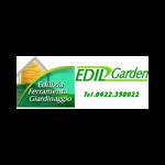 Edilgarden