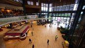 Green pass e centri commerciali: serve la certificazione?