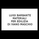 Barbante Luigi