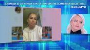 La rabbia di Eva Henger dopo la confessione clamorosa della figlia