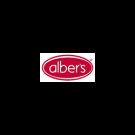 Alber Spa
