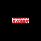 Autoservice Kaser