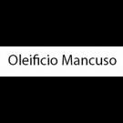 Oleificio Mancuso