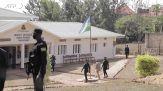 Ruanda, lo 'Schindler africano' condannato a 25 anni di carcere