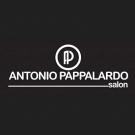 Antonio Pappalardo Salon
