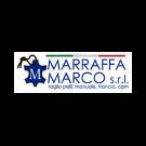 Marraffa Marco
