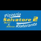 Pizzeria Ristorante da Salvatore 2
