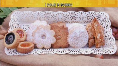 La tradizione dolciaria di Bobbio