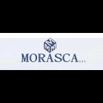 Onoranze Funebri Morasca