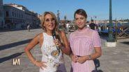 Jo Squillo: Venezia, senza arte non si riparte