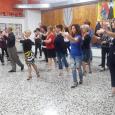 ASD NEW VIRGIN balli di gruppo