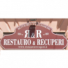 R & R - Restauro & Recuperi