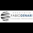 Denari Fabio Architetto