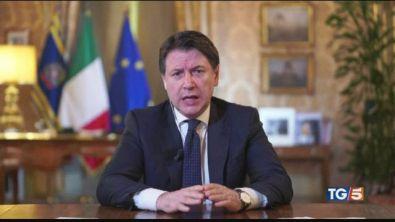 """Piano da 2700 miliardi """"Europa sarà più forte"""""""