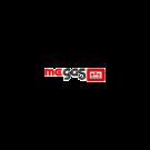 Me.Gas Verona - Concessionaria Brc