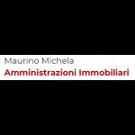 Maurino Michela Amministrazioni Immobiliari