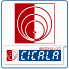 Elettronica Cicala Srl