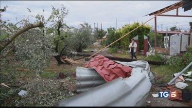 Sconvolta la Grecia sette morti e 30 feriti