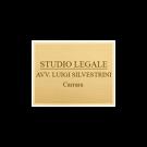 Silvestrini Avv. Luigi