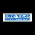 Terminesi Alessandro & C.