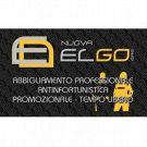 Nuova Elgo
