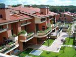 Appartamenti Complesso Residenziale Pini di Roma