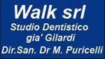 Studio Dentistico Già Gilardi