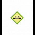 LTE Produzione Mescole in Gomma