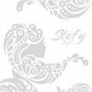 Stefy Style Parrucchiera di Cesarini Stefania