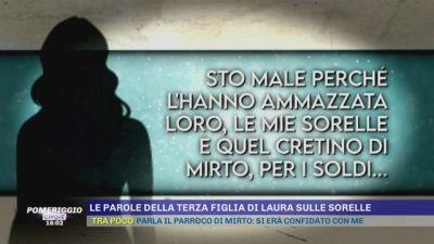 Caso Ziliani: le ultime news