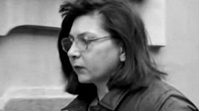 Milena Quaglini, la serial killer per vendetta