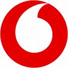 Vodafone Store Pomezia