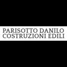Parisotto Danilo Costruzioni Edili