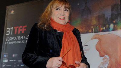 Addio a Piera Degli Esposti: è morta l'attrice de Il Divo