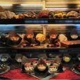 Antica Osteria della Lucciola piatti freddi