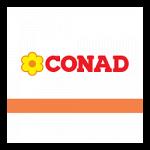 Conad Cienne
