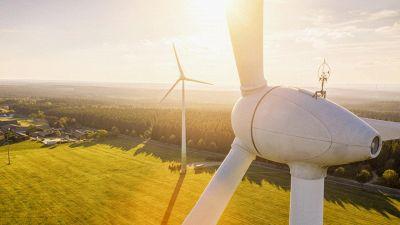 Energia eolica, i pro e i contro