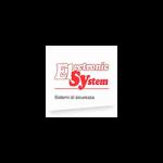Electronic System